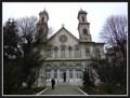 Image for Hagia Triada Greek Orthodox Church - Istanbul, Turkey