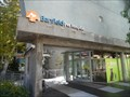 Image for Banfield Pet Hospital  -  San Diego, CA