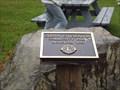 Image for Lions International - Glenn C. Johnson Memorial Park - Bertha, MN