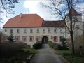 Image for Weiler Schloss - Obersulm-Weiler, Germany, BW