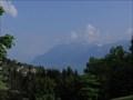 Image for Lavaux Rest Area - Lausanne, Switzerland
