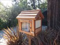 Image for Little Free Library #9626 - Piedmont, CA