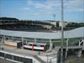 Image for Sonera Stadium - Helsinki, Finland