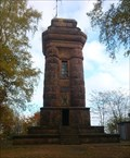 Image for der Bismarckturm in Landstuhl - Rheinland-Pfalz, Germany