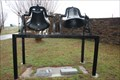 Image for Centerpoint & Boggy Depot Schoolhouse Bells -- Atoka OK