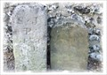 Image for Parish Boundary Stones - Connaught Road, Dover, Kent, UK.