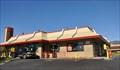 Image for McDonalds East Highland Avenue