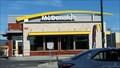 Image for McDonalds - 190 Main St, - Watsonville, CA