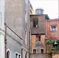 Image for Canton Synagogue - Venezia, Italy
