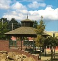 Image for Memorial Park Gazebo - Batesville, MS