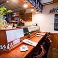 Image for Ichiban Sushi House