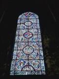 Image for Les vitraux de la Cathédrale de Chartres - France