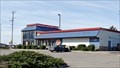 Image for Burger King - U.S. Hwy. 2 - Columbia Falls, MT