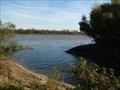 Image for CONFLUENCE - Rock Creek - Mississippi River