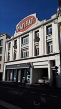 Image for 45 rue des Jacobins - Amiens, France