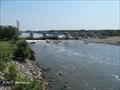 Image for Marseilles Lock and Dam - Marseilles, IL