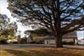 Image for St Nicholas Anglican Church - Goulburn, NSW, Australia