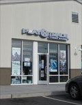 Image for Play N Trade - Alameda, CA