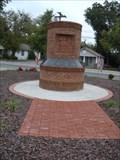 Image for Lonnie Jackson Memorial Plaza - Columbus, GA