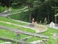 Image for Alpine slide - Lutsen, MN