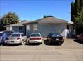 Image for 271 Ingram Street - Duncan, BC