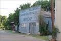 Image for General Repair Shop -- Mason TX