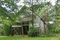 Image for Mount Moriah AME Church - near Clifton City, MO