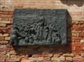Image for Deportation Sculpture - Venezia, Italy