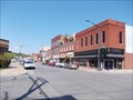 Image for Leavenworth Downtown Historic District - Leavenworth, Kansas