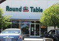 Image for Round Table Pizza - Arena - Sacramento, CA