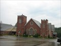 Image for Friedens Lutheran Church - Friedens, Pennsylvania