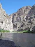 Image for Rio Grande Big Bend National Park- TX, US