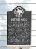 Image for Poolville United Methodist Church