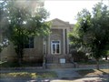 Image for Carnegie Library - Concordia, KS