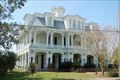 Image for Dansereau House - Thibodaux, LA