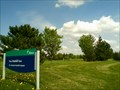 Image for Insmill Park - Kanata, Ontario