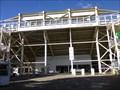Image for Swalec Stadium - Cardiff  - Wales.