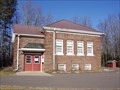 Image for Springstead School - Town of Sherman - Springstead, Wisconsin