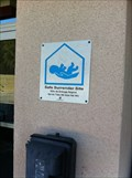 Image for Safe Surrender Site - Ladera Ranch, CA