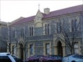 Image for Divett Chambers - Port Adelaide SA