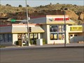 Image for Burger King - N. Hwy 666 - Gallup, NM