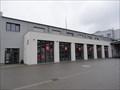 Image for Feuerwache - Reutlingen
