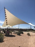 Image for Grand Canyon West Amphitheater - Peach Springs, AZ