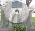 Image for Veterans Memorial Park - Woonsocket, RI
