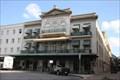 Image for Menger Hotel -- San Antonio TX