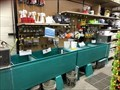Image for Runnings Bait Shop - Moorhead, MN