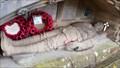 Image for WWI Memorial - All Saints - Thrumpton, Nottinghamshire