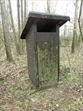 Image for Outhouse - Razice, Czech Republic