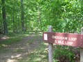 Image for Chickasaw Trail - KenLake Resort, Kentucky