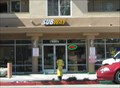 Image for Subway - El Camino Real - Colma, CA
